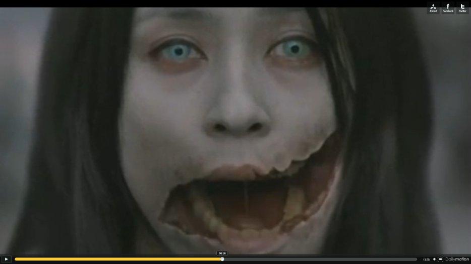 blog de asian horror movies films d 39 horreur asiatiques. Black Bedroom Furniture Sets. Home Design Ideas