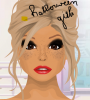 HalloweenGirls-Stardoll