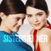 SistersJenner
