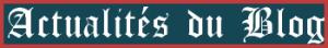 The Daily Planet V2.0 ® Numéro 11 → CouvertureOn Daily Planet #10 ▪ Inscription NEWSLETTER ▪  >IcI< ▪ Album Photos du Blog ▪ >IcI< ▪Publié le 23 Septembre 2010▪----------------------------------------------♦ On The Daily Planet ♦