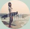 R-Feeling