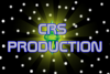 CRS-Production
