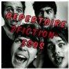 Repertoire2Fiction-5sos