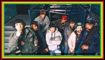 Asian Dub Foundation Free listening,
