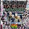 Juin 2012 / Satisfy my memories, remix Dj Gan (2012)
