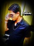 Photo de adam-420