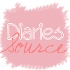 Diaries-Source