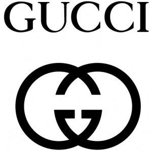 Gucci marque italienne de v tements de luxe blog de x world by the mode x for Marque de nourriture italienne