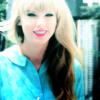 Taylor-Swiift-Actu