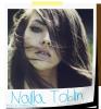 Nailla-Toblin-fiction1D
