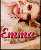 EmmaRoberts-News