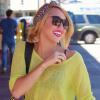 MileyCyrusEmmaWatson