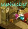 sephistriph
