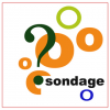 Sond-aages
