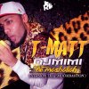 Dj MiMi REMIX T Matt - Dit Mashallah ( VERSION TRAP MOOMBAHTON )