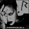 RihannaMusicOnly