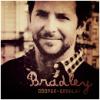 Cooper-Bradley