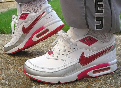 Air Max Algerie Max FbgsmBasketsChaussures Air MVzqSUpG