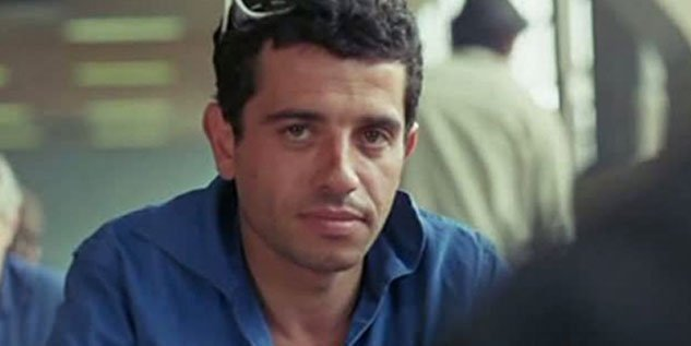 Hamidou <b>Ben Messaoud</b> - 3274764456_1_2_FoTcvxXC