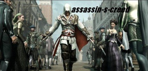 assassin'screed_