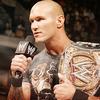 Randy-Orton-Officiel-x