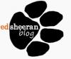 EdSheeran-blog