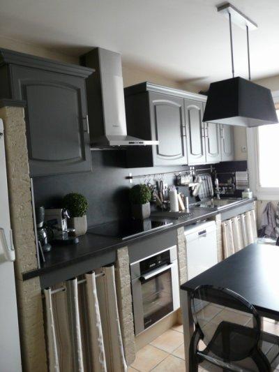 blog de jennydeco62 page 10 jennydeco62 douai arras cambrai valenciennes 0628941771. Black Bedroom Furniture Sets. Home Design Ideas
