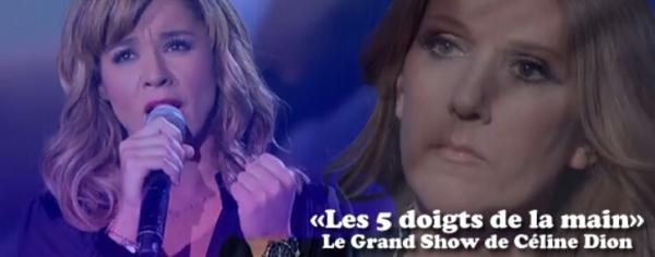 Le Grand Show Sp�cial C�line Dion