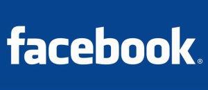 Dealeur 2 Son™ sur Facebook !