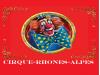 Cirque-Rhones-Alpes