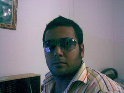 "malla tfol mech normal ""wathe7"" rabi m3ana fel bac <b>ya weldi</b> lol hakim faiez - 1253771192_small"