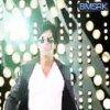 Always Kabhi Kabhi / Antenna (SRK Mix) - K.K., Anupam Amod, Apeksha Dandekar - Shahrukh Khan (2011)