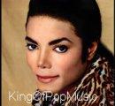 Photo de KingOfPopMusic