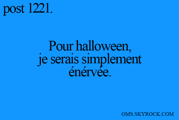post 1221.