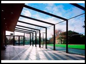 Share Analysis of Global Solar Control Glass Consumption  Market  2016-2021