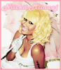 NICKI MINAJ ft Soulja Boy & Bobby V - I Love You