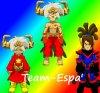 EspadoKing-Xing