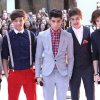 one-direction-audrey