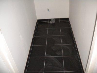 Carrelage wc athome85150 for Carrelage wc design