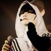 SHINee-EXO-Fictions