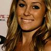 Lauren---Conrad--x3