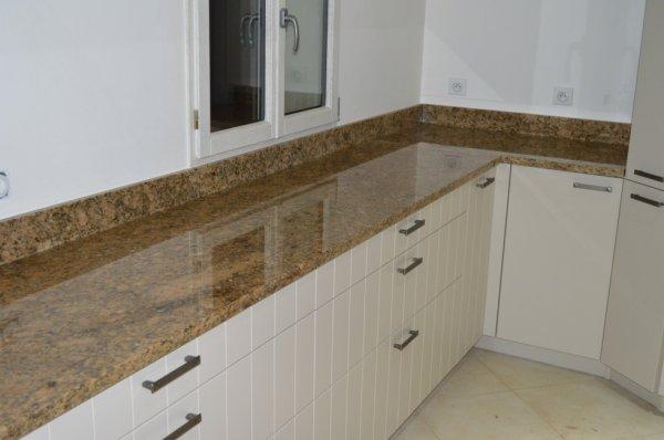 Articles De Granitset Tagg S Plan De Travail En Granit Page 7 Granitset
