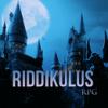 RPG-Riddikulus