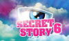 SecretStory-6Officiel