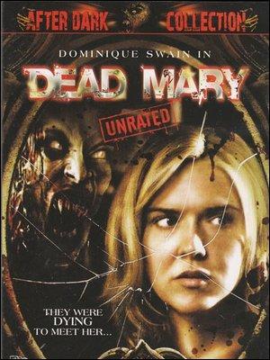♦ DEAD MARY