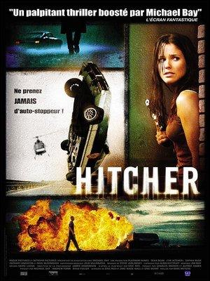 ♦ HITCHER