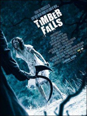 ♦ TIMBER FALLS