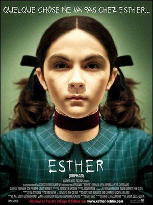 ♦ ESTHER