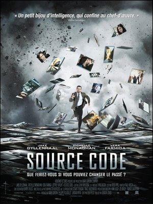 ♦ SOURCE CODE