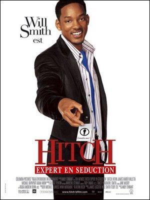 ♦ HITCH : EXPERT EN SEDUCTION
